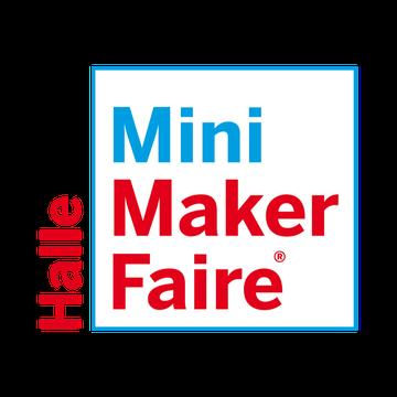 Halle Maker Faire 2018