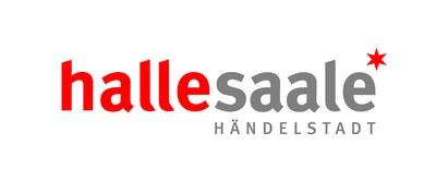 hallesaale_hs+raum-4c.jpg