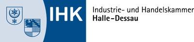 IHK_Logo_150811_RGB-FUER_PRASENTATIONEN, INTERNET.jpg