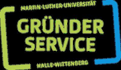 MLU Gründerservice_Variante 1_GS_Signet_farbig_transparenter Hintergrund (2).png