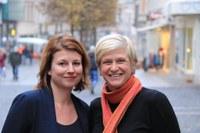 Christine Sattler_Karen Leonhardt.JPG