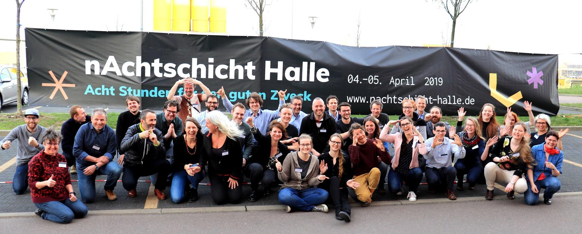 OpenLabNet_Nachtschicht Teamfoto.jpg