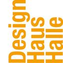 Designhaus Halle