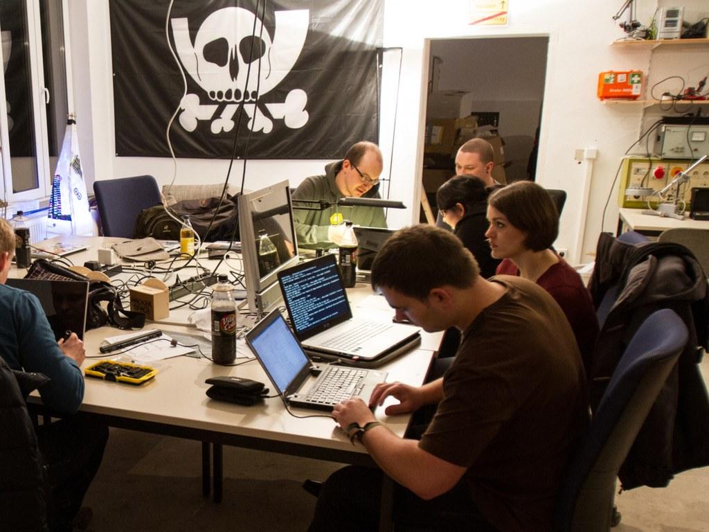 hackspace.jpg