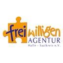 Freiwilligen-Agentur Halle-Saalkreis e.V.