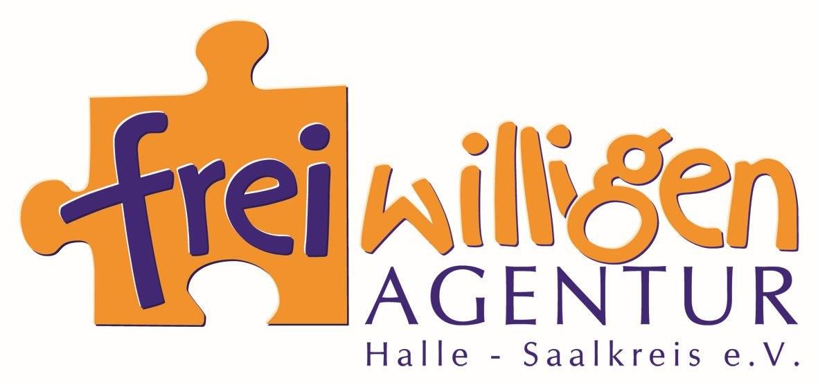 FWA_Halle_Logo_neu2010_mittel.jpg