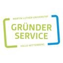 Gründerservice der Martin-Luther-Universität Halle-Wittenberg