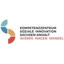 Kompetenzzentrum Soziale Innovation - Sachsen Anhalt