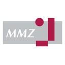 Mitteldeutsches Multimediazentrum (MMZ)