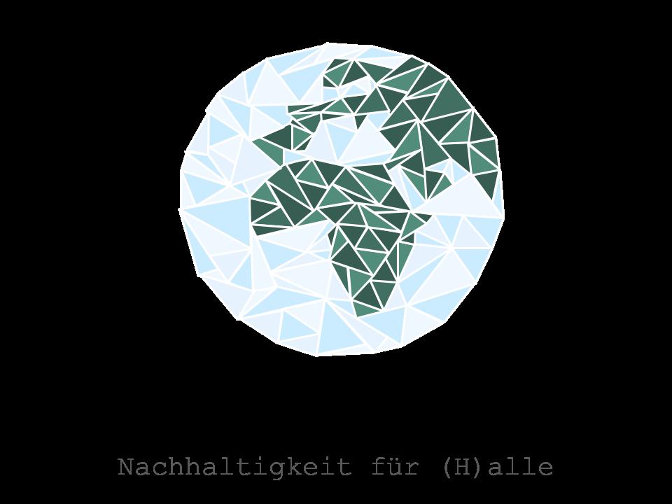 logo_ugp_mittitel_unduntertitel_ü.png