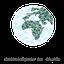 Release: Unser Grüner Planet jetzt online!