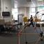 Unser Stand auf der Mini Maker Faire